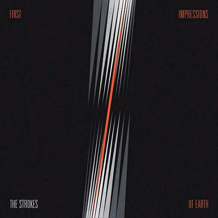 The-Strokes-First-Impressions-344217