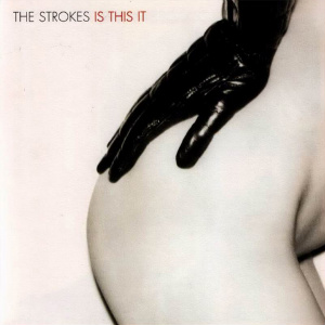The_Strokes-Is_This_It-Frontal