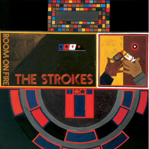 The_Strokes-Room_On_Fire-Frontal