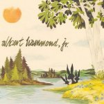 Albert+Hammond+Jr+-+Yours+To+Keep