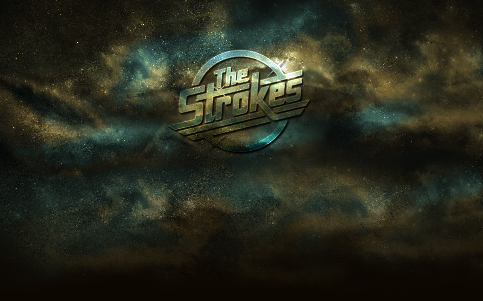 Wallpaper the strokes fans espero altavistaventures Images