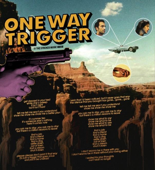 ONE_WAY_TRIGGER_FINALART